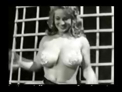 breasty